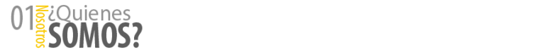 boton NOSOTROS1