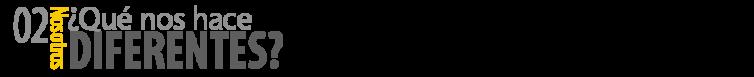 boton NOSOTROS2