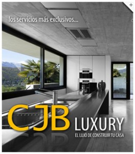 cjb_luxury