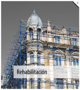rehabilitacion_de_ed#11FC4A