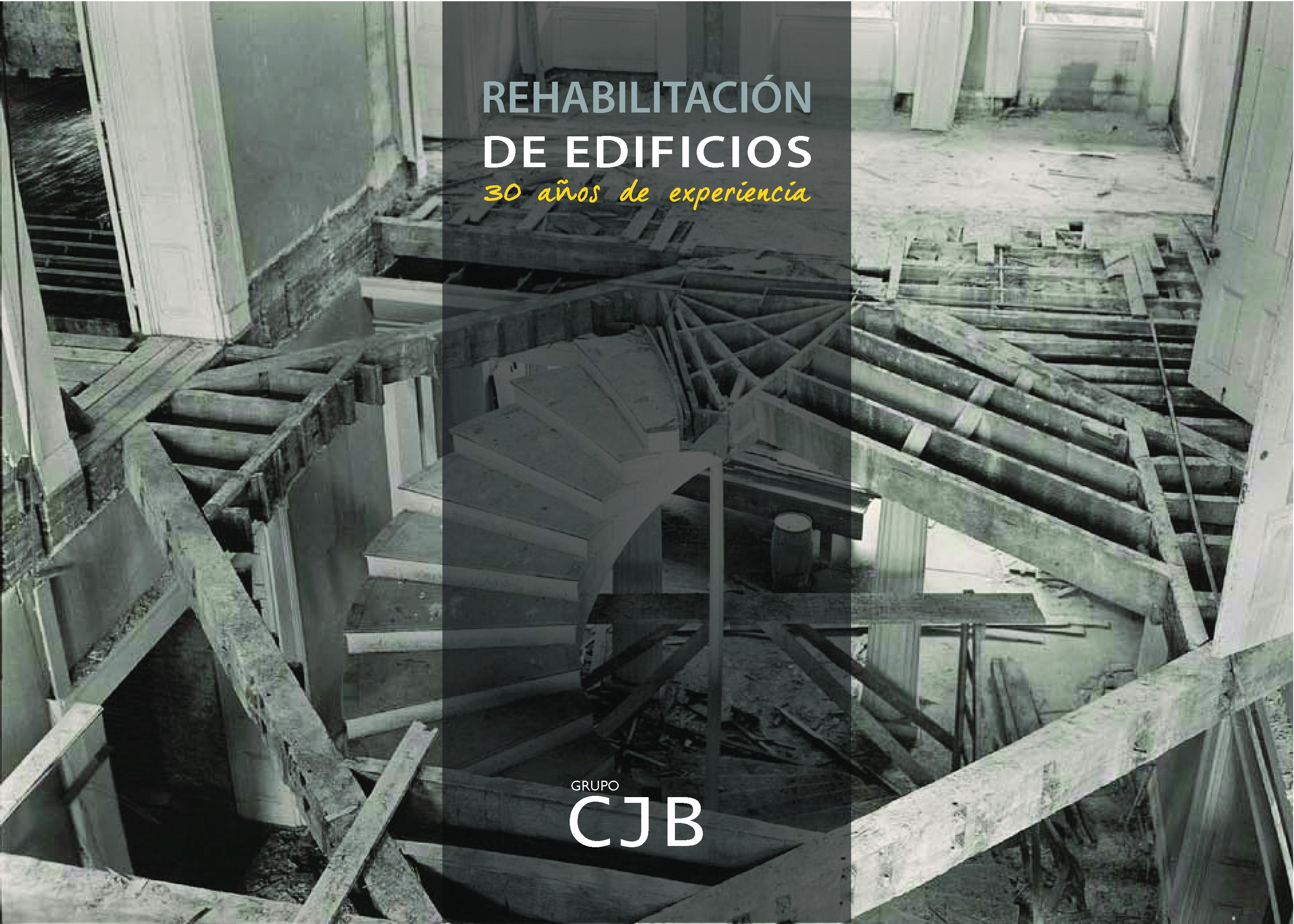 portadaREHABILITACION-EDIFICIOS1