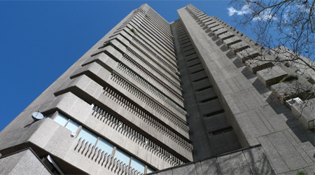 torre de valencia-carvajal